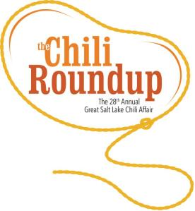chili roundup