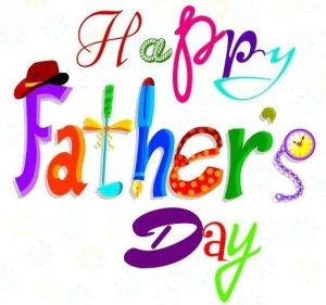 Joyul-Fathers-Day-