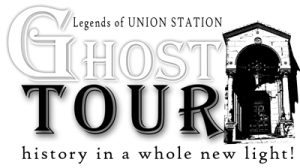 Ghost-tours-2014
