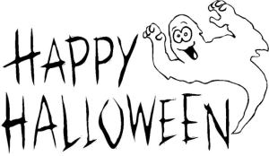 happy-halloween-ghost-bw-1